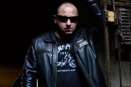 Permalink to: Mihai Lungu, chitară acustică/electrică