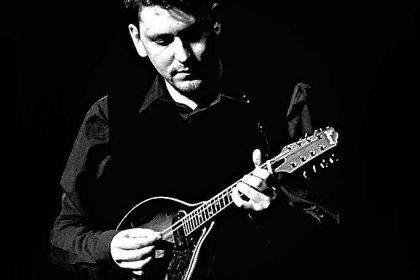 Permalink to: Geo Fabian, vioară/mandolină/clapă